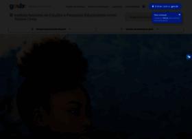 Provabrasil.inep.gov.br
