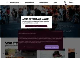 provenceguide.com