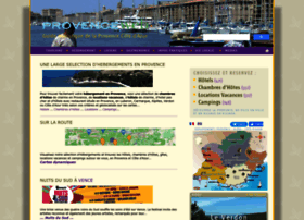 provenceweb.fr