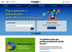 Provida.cl