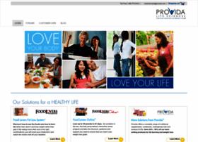 provida.com