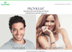provillus.com
