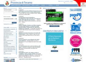 provincia.teramo.it