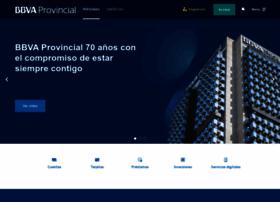provincial.com