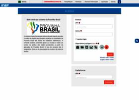 provinhabrasil.inep.gov.br