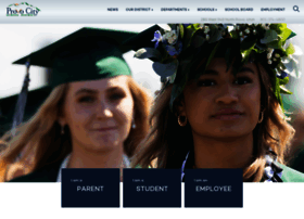 Provo.edu