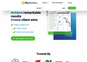 proworkflow.com