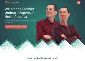 proworks.com