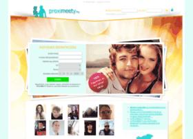proximeety.hu