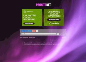 proxite.net