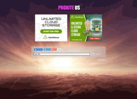 proxite.us