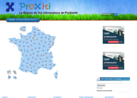proxiti.info