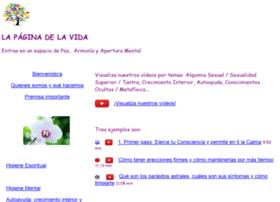 proyectopv.org
