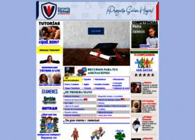 Proyectosalonhogar.com
