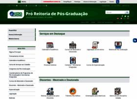 prpg.ufla.br