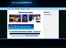 Prtunzb.webs.com