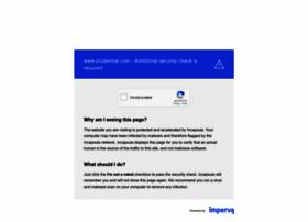 prudential.com