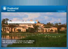 prudentialproperties.com