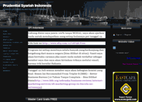 prudentialsyariah.webs.com