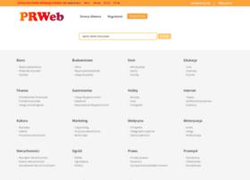 prweb.pl