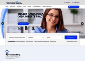 przedstawiciele.pl