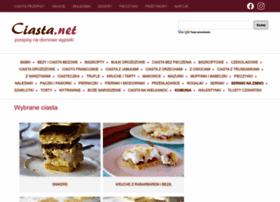 przepisy.ciasta.net