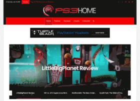 ps3home.co.uk
