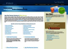 psbill.com