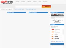 psc.afftools.com