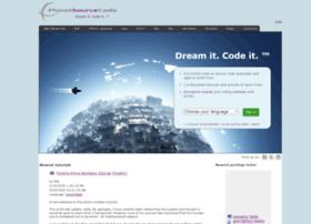 pscode.com