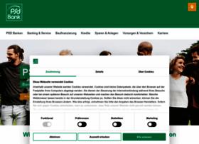 psd-bank.de
