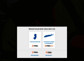 pseg.com