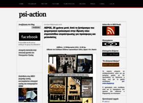 psi-action.blogspot.com