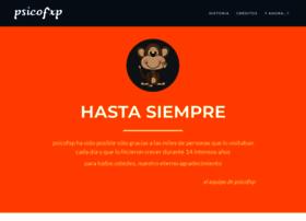 psicofxp.com