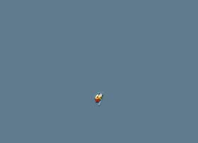 Psma.kemdikbud.go.id