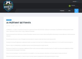 psp-fans.ru