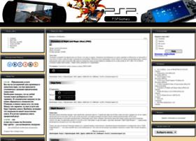 pspgames.ucoz.org