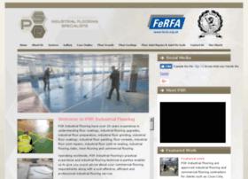 psrindustrialflooring.co.uk