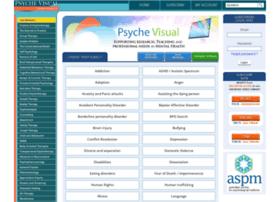psychevisual.com