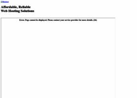 psychnet-uk.com