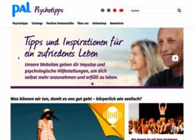 psychotipps.com
