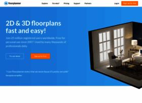 Pt.floorplanner.com