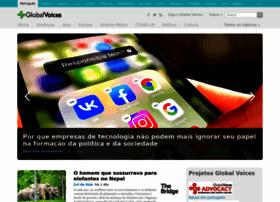 pt.globalvoicesonline.org