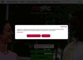 pt.meetic.com