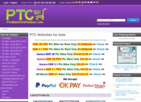 ptcfactory.info