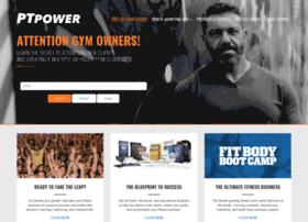 ptpower.com