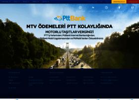 ptt.gov.tr