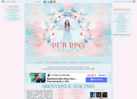 pub-rpg-design.forumactif.info