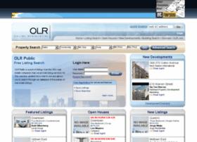 public.olr.com