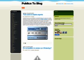 publicatublog.blogspot.com